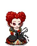 ininjii's avatar