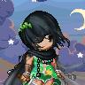 dcsprouse001's avatar