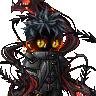 V-7's avatar