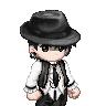 XxSano-kunxX's avatar