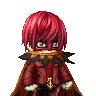 Dylandishavv's avatar