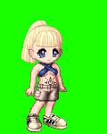 Sasuke_and_Ino's avatar
