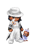 Drowzy301's avatar