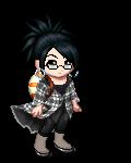 ellleh's avatar