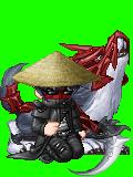 akimmiri's avatar