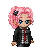 OhItsLove_xo's avatar