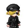 SakemeRoze's avatar