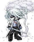 Azrael_The_Death_Angel's avatar