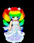 veronica579301's avatar