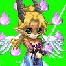 Taikira's avatar