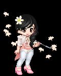 demon kitty goddess's avatar