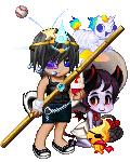 TomBoy-Yumi's avatar