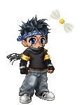 LiL KiD JERK's avatar