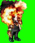 Onaplanet's avatar