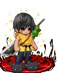 xxx-3m0  n1nj4-xxx's avatar