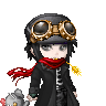 Prodigal_08's avatar