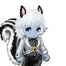 YPlayer's avatar