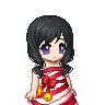 Xx_Dark x Suki_xX's avatar