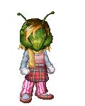 devil darkness's avatar