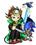 JMintyFresh's avatar