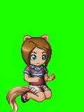 cutie nikki Cat's avatar