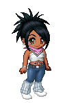Glamorous_Angel29's avatar