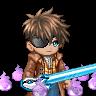 Aiodhan's avatar