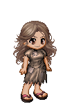 je101's avatar