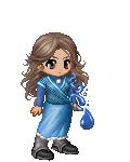 Misty Cloud's avatar