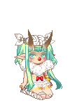Death Panoramas's avatar