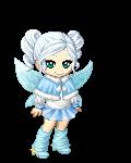 Lunia Lovelace's avatar