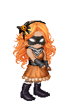 Wild Sweet Orange's avatar
