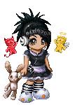 pandybear56's avatar
