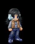Candied Mokuba's avatar