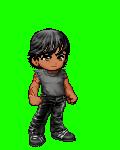 reaper302's avatar