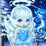 xXLady_FaajXx's avatar