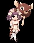 xoprincessam's avatar
