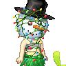 Kairah Prise's avatar