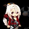 Tenshi yori Takai's avatar