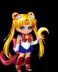 Toke-a-hontass's avatar