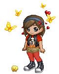 888_butterfly_888