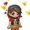 888_butterfly_888's avatar