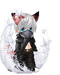 x-Ashkii-x's avatar