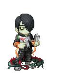 XxdjbloodxX's avatar
