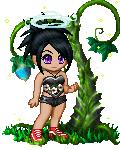 Sullen kellykelly120's avatar