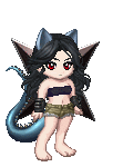 Darkblaze_nightshadow's avatar