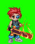 KratosShadow's avatar