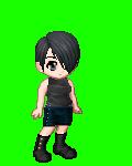 Blue Charm Tale's avatar