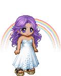 fuji981's avatar