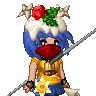 Glorianna_Belladonna's avatar